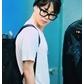 Usuário: HeeJaePark