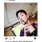 Usuário: lyaseonghwa