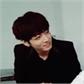Usuário: jeon_jkookie_