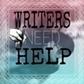 ~Helpers