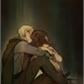 Usuário: ~HermioneEDracoM
