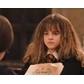 Usuário: ~hermionemendes_