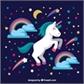 Usuário: ~unicornio116