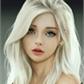 Usuário: Luh_solut