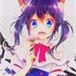 Usuário: ~Hideaki_desu