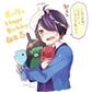 Usuário: ~Yuuta_