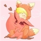 Usuário: ~NaruKura-chann