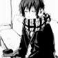 Usuário: otaku_de_tinta