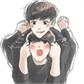 Byunnie_G