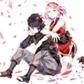 Usuário: ~Sakura-Uchiha-H