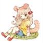Usuário: HinarinKamui02