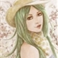 Usuário: ~Hinaty-sama