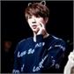 Usuário: ~Jin-Yaoi