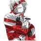 Usuário: ~Hiroshi276