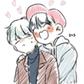 Usuário: ~YoongiKawaii
