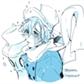 Usuário: ~Hisuke