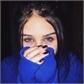 Usuário: ~hivalle_