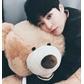 Honey_puppy