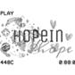 Usuário: HopeInVhope