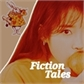 Usuário: FictionTales