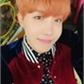 Hoseok_Yoonseok