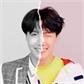 Usuário: HoSeokYoonGi