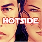 hotside