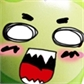 Usuário: huangmiin