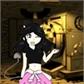 Usuário: ~Brandy_Demon