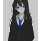 Usuário: ~_SHIZUKA_CHAN_