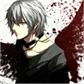 Usuário: ~Hunter_Dark