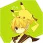 Usuário: ~Husky_san