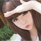 Usuário: HyAninha