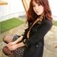 Usuário: ~HyeRin-Unnie