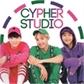 CypherStudio