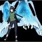 Usuário: Hinata-Hyuuga20