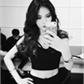 Kim_Hyuna_love