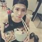 Usuário: ~HyunHyeSoo