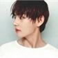 Usuário: HyunWook