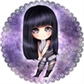 Usuário: ~malu_hyuuga