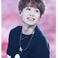 Usuário: ~I-LOVE-YOONGI