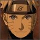 Usuário: Igor-Naruto
