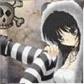 Usuário: ~Izynha-chan