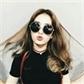 Usuário: ~madame_jeon