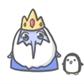 Usuário: ~IceKing10