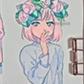 Usuário: ~Ichigo-shi