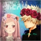 Usuário: Yuri_Hime_Plise