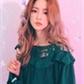 Park__Hyorin