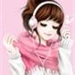 Usuário: ~Amaya_8