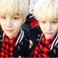 Usuário: ~YoongiYang